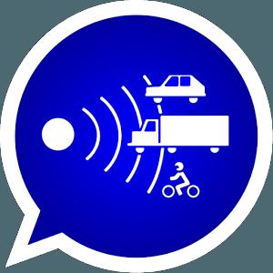 Cabcera Social Drive