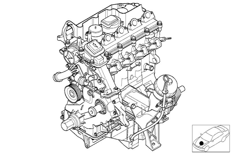 problemas-motor-m47-BMW-M47-esquema