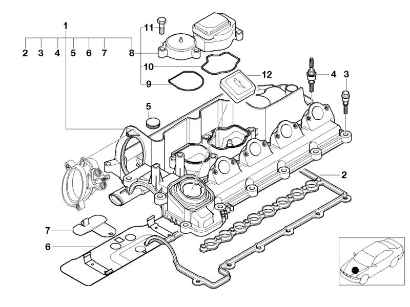 problemas-motor-m47-BMW-M47D20-despiece-culata-con-respirador