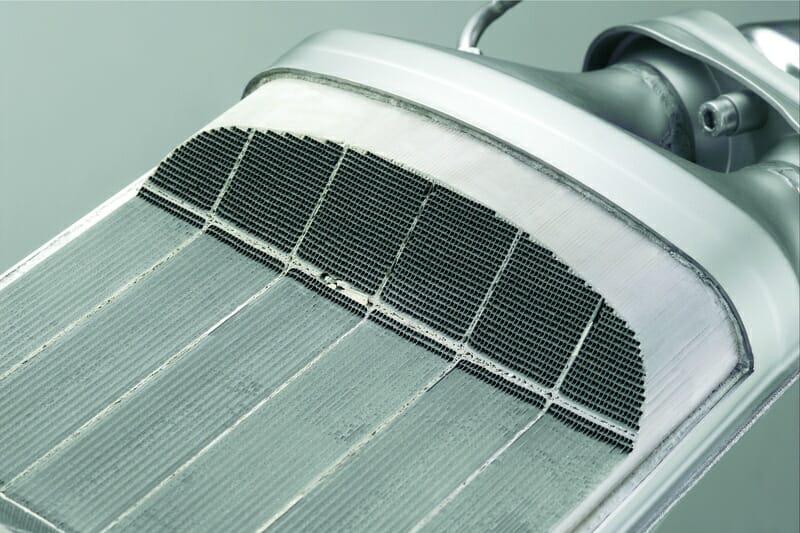 problemas-motor-m47-BMW-filtro-de-particulas